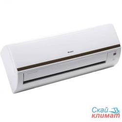 Кондиционер Gree GWH09KF-K3DNA5G Change Pro DC Inverter