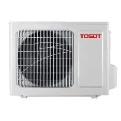 Кондиционер Tosot GL-09WF Hansol Winter Inverter до -25 на обогрев