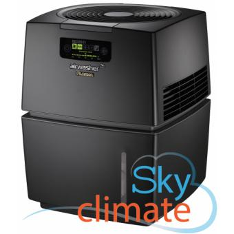 Мойка воздуха NEOCLIMA MP-25 PLASMA Black